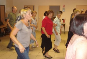 COUNTRY-ESPRITDANCE-4SEPT-03