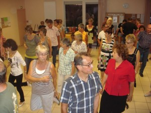 COUNTRY-ESPRITDANCE-4SEPT-04