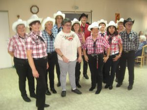country-esprit-danse-du-28-10-16-013
