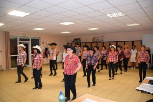 st-eusebe-st-laurent-d-andenay-c-est-reparti-pour-esprit-dance-286769