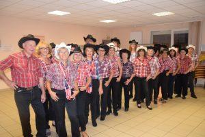 st-eusebe-st-laurent-d-andenay-c-est-reparti-pour-esprit-dance-463941